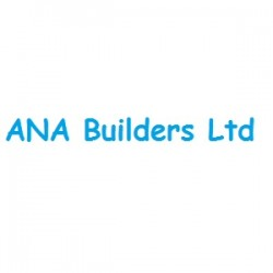 ANA Builders Ltd