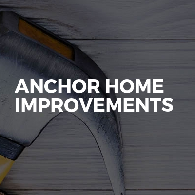 Anchor Home Improvements