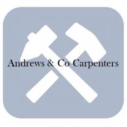 Andrews & Co Carpenters