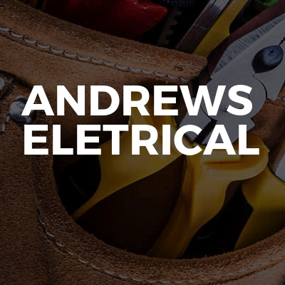 Andrews eletrical