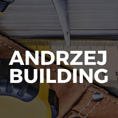 andrzej building