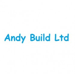Andy Build LTD
