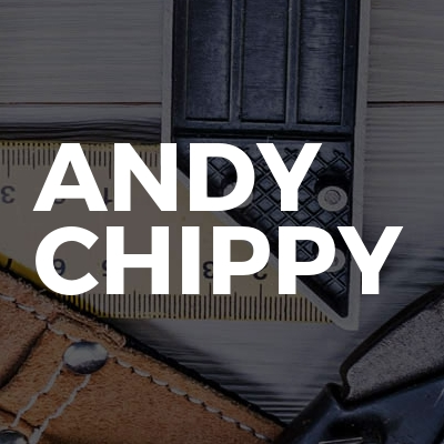 Andy Chippy