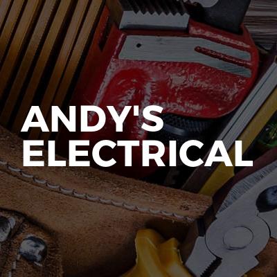 AR Electrical