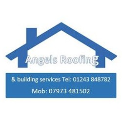 Angel Roofing & Building Services