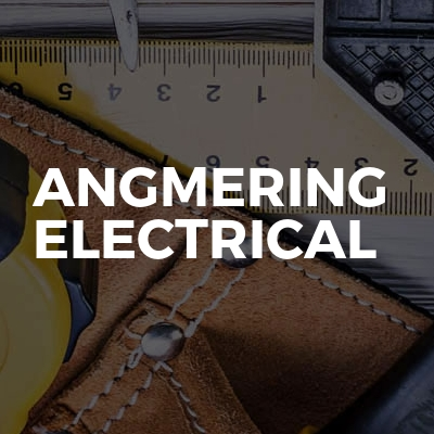 Angmering Electrical