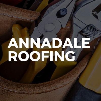 Annadale Roofing