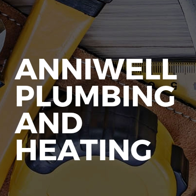 Anniwell Plumbing and Heating