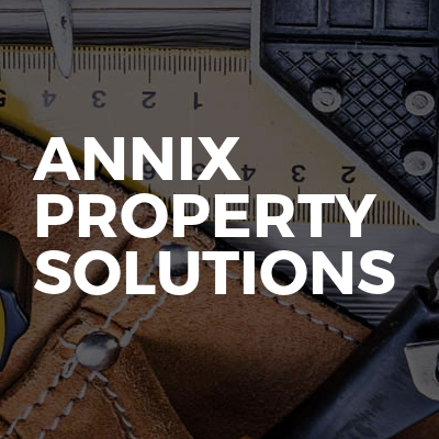 Annix Property Solutions