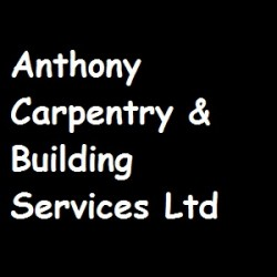 Anthony Carpentry & Building Services Ltd