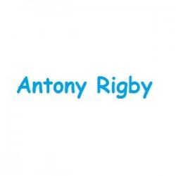 Antony Rigby