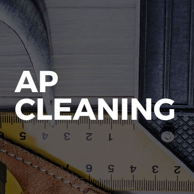 AP Cleaning