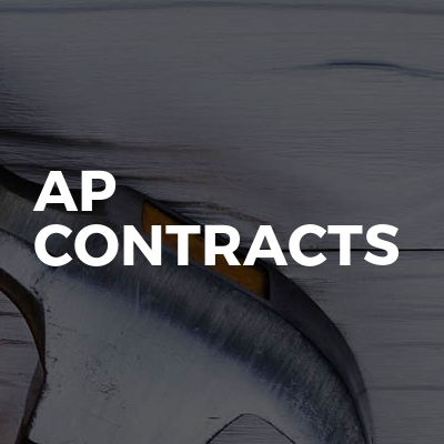 AP Contracts