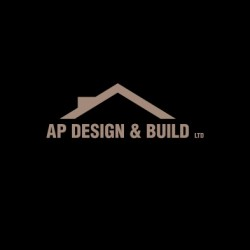 AP Design & Build Ltd
