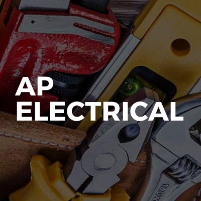 AP Electrical