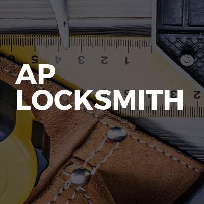 AP locksmith
