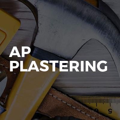 Ap Plastering