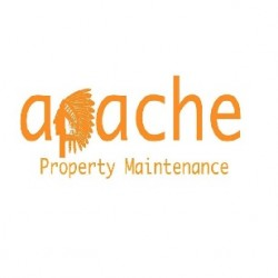 Apache Property Maintenance