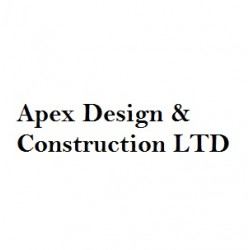 Apex Design & Construction LTD