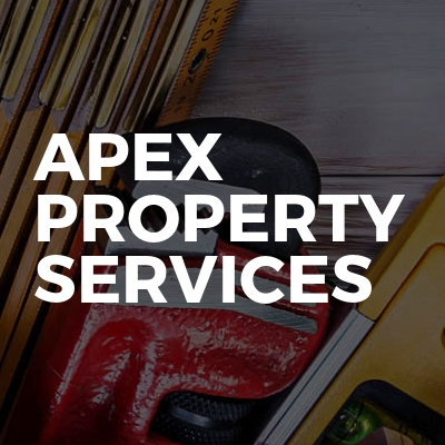 Apex Property Services