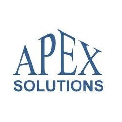 Apex solutions