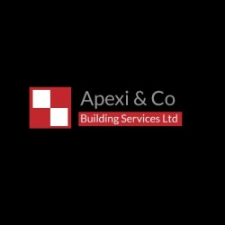 Apexi & Co