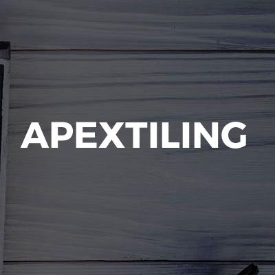 Apextiling