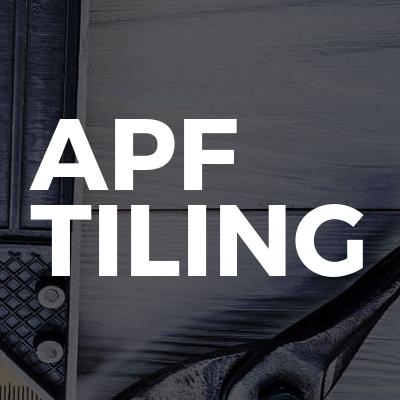 APF tiling