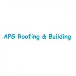 APG Roofing & Building