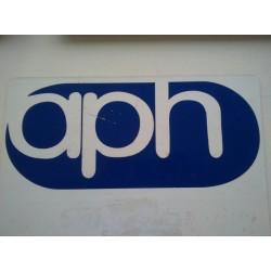 APH Plumbers