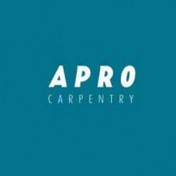 Apro carpentry