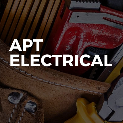APT Electrical