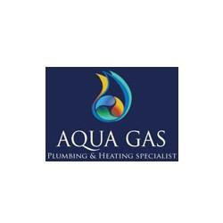 AquaGas UK