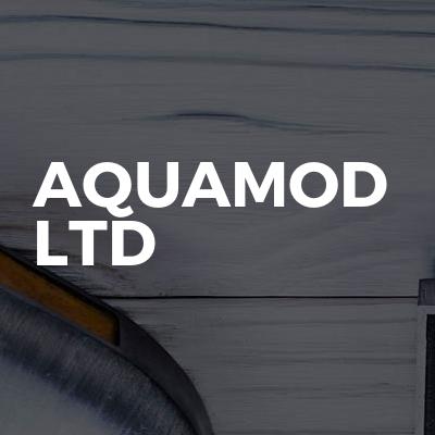 Aquamod Ltd