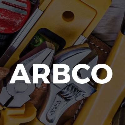 Arbco