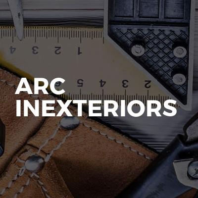 ARC InExteriors
