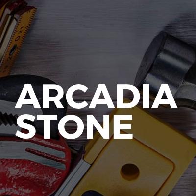 Arcadia stone