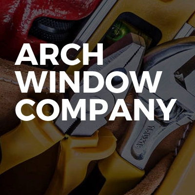 Arch Window Company
