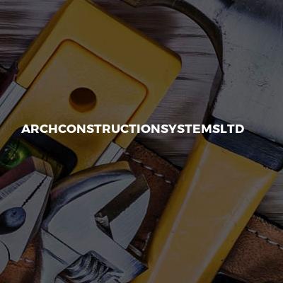archconstructionsystemsltd