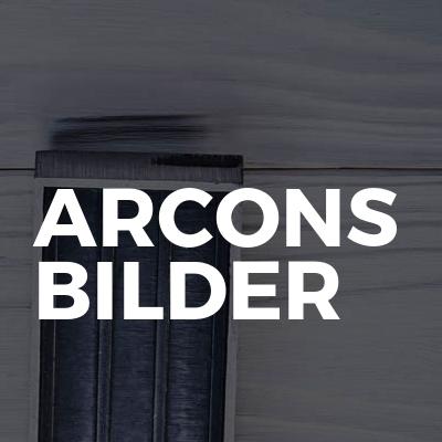 Arcons Bilder