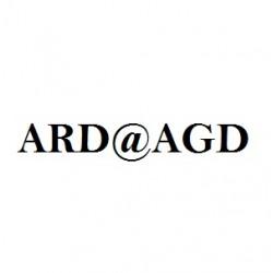 ARD@AGD  Ltd
