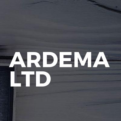 Ardema Ltd