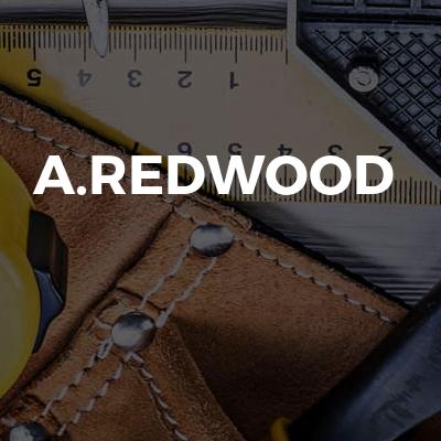A.Redwood