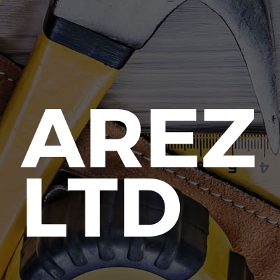 Arez Ltd