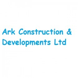 Ark Developments & Construction Ltd