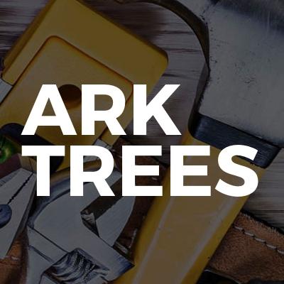Ark Trees