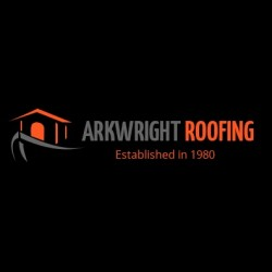Arkwright Roofing & Damp Proofing