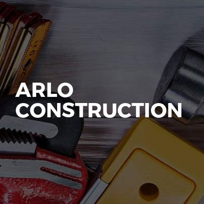 Arlo Construction