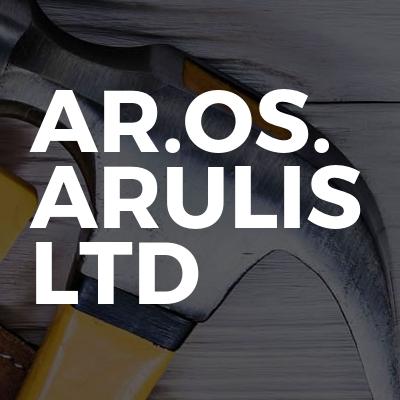 AR.OS. Arulis LTD