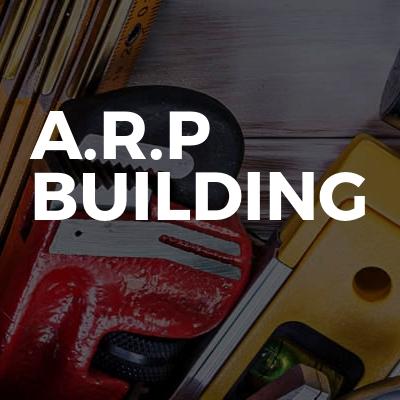 A.R.P Building